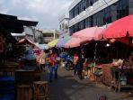 pasar-tradisional-di-bandar-lampung-sepi.jpg