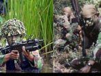 pasukan-elite-tni-ad-yakni-yonif-315garuda-tni.jpg