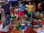 pedagang-bawang-di-pasar-sentral-kotabumi-lampung-utara-keluhkan-pembeli-sepi.jpg