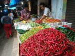 pedagang-cabai-di-pasar-tamin_20180611_215206.jpg