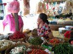 pedagang-rempah-rempah-di-pasar-tradisional.jpg