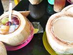 pelaku-umkm-di-bandar-lampung-tawarkan-minuman-air-kelapa-muda-pakai-jeli-segar.jpg