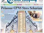 pelamar-cpns-stres-seharian_20180920_093124.jpg