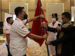 pelantikan-pengurus-esport-indonesia-metro.jpg