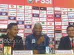pelatih-timnas-mauritius-francisco-filho-joaquim_20180911_202720.jpg