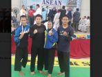 pelatih-ukm-pencak-silat-uin-raden-intan-cahniyo-wijaya-kuswanto_20180910_154800.jpg
