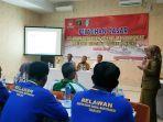 pelatihan-30-relawan-penyuluh-sosial-masyarakat-di-hotel-urban-pringsewu.jpg