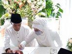 pemain-badak-lampung-roni-rosadi-resmi-menikah.jpg