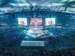 pemain-game-online-pro-siap-siap-penghargaan-indonesian-esports-award-2020-segera-digelar.jpg