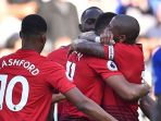 pemain-manchester-united_20181020_210442.jpg