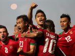 pemain-timnas-indonesia-meluapkan-kegembiraan_20161217_084858.jpg
