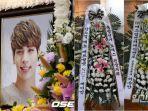 pemakaman-jonghyun-shinee_20171219_122229.jpg