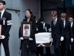 pemakaman-jonghyun_20171221_174516.jpg