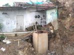 pembangunan-perumahan-dinas-bank-mandiri-di-lungsir-picu-banjir-dan-longsor.jpg