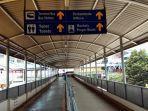 pembatasan-penyeberangan-resmi-berlaku-pelabuhan-bakauheni-sepi-penumpang.jpg