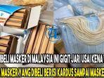 pembeli-masker-di-malaysia-ini-harus-rela-uangnya-melayang.jpg