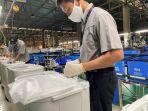 pembuatan-mesin-cuci-sharp-indonesia.jpg