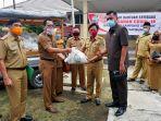 pemkab-lampung-selatan-distribusikan-bantuan-paket-sembako-di-4-kecamatan.jpg