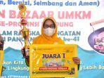 pemkab-mesuji-lampung-raih-juara-1-penampil-terbaik-bazar-pangan-lokal-umkm.jpg