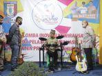 pemkab-pringsewu-gelar-festival-inovasi-kewirausahaan-pemuda-selama-5-hari.jpg
