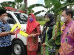 pemkab-tanggamus-anggarkan-ambulans-di-tiap-pekon-target-299-unit.jpg