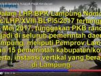 pemkab-tunggak-pajak_20170916_213112.jpg