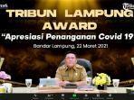 pemprov-lampung-sabet-indonesias-best-pandemic-handling.jpg