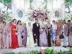 penampilanpara-artis-di-pernikahan-kakak-citra-kirana_20180703_094743.jpg