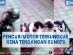 pencuri-sepeda-motor-jatuh-tersungkur-kena-tendangan-kungfu.jpg