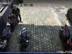 pencurian-motor_20180416_150851.jpg