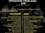 pendidikan-paralegal-2018_20180406_211912.jpg