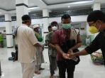 penerapan-protokol-kesehatan-di-masjid-ad-dua.jpg