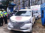 pengakuan-pelaku-begal-mobil-di-bandar-lampung-gasak-driver-taksi-online.jpg