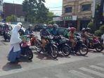 penggalangan-dana-gempa-lombok_20180807_230633.jpg