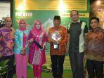 penghargaan-program-kampung-iklim-2019.jpg