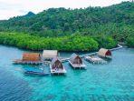 penginapan-pulau-pahawang_20180129_153556.jpg