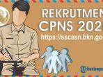 pengumuman-hasil-tes-skd-cpns-2019-untuk-pemerintah-kabupaten-lampung-tengah.jpg