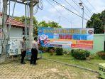 pengumuman-lombabhayangkara-mural-festival-bmf-2021-di-wilayah-tubaba.jpg