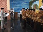 pengurus-persatuan-wredatama-republik-indonesia-pwri-lampung_20180829_232255.jpg