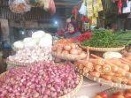 penjual-sayuran-di-pasar-pasir-gintung-bandar-lamp.jpg