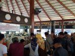 penumpang-sriwijaya-air-menunggu-kepastian-di-bandara-soekarno-hatta.jpg