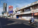 penutupan-jalan-dinilai-mendadak-masyarakat-pasar-tengah-bandar-lampung-kebingungan.jpg