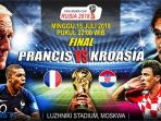 perancis-vs-kroasia_20180712_110033.jpg