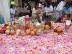 perayaan-paskah-sekolah-trinitas-meriah_20160331_192636.jpg