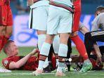 perempat-final-euro-2020-belgia-bisa-terancam-jika-de-bruyne-dan-hazard-tak-kunjung-pulih.jpg