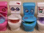 permen-toilet_20171205_142359.jpg