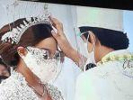 pernikahan-aurel-dan-atta-kini-resmi-berstatus-suami-istri-ijab-kabul-disaksikan-jokowi.jpg