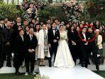 pernikahan-song-joong-ki-dengan-song-hye-kyo.jpg