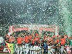 persebaya-juara-liga-2_20171129_100627.jpg