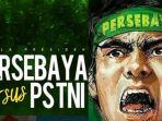 persebaya-vs-ps-tni_20180118_151453.jpg